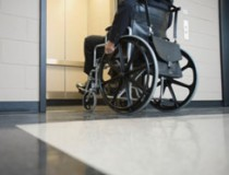 man-in-wheelchair-disabled